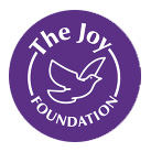 Joy Foundation NI